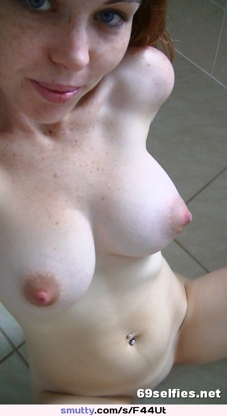 adam dexter porn german milf pics