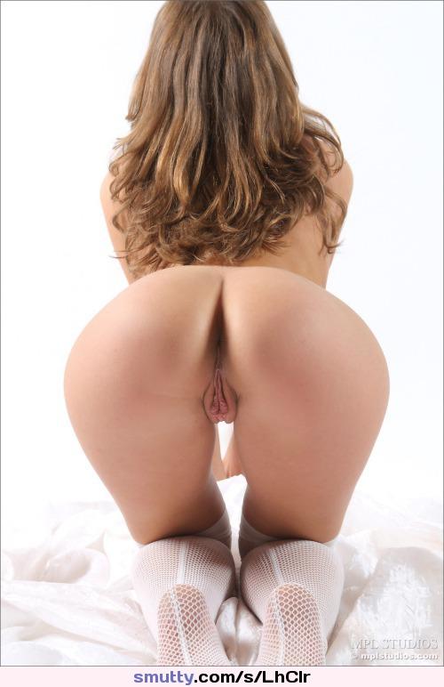 daring public sex orgy gang bang big tits part