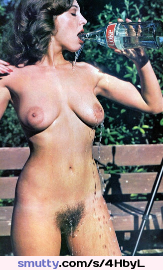 seth massage sex porn video tube