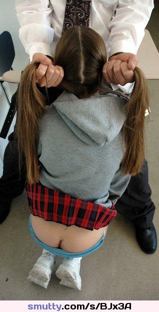 wild hardcore lacey chubby redhead nudes Arrousal, Arroused, Breemorgan, Collegegirl, Fishnet, Fuckable, Gorgeousboobs, Hardtoresist, Heatingup, Marquis, Marquisredhair, Masturbation, Miniskirt, Pinkpussy, Pussyheldopen, Redhead, Rubbing, Schooluniform, Selfpleasure, Skirtpullup, Stylish