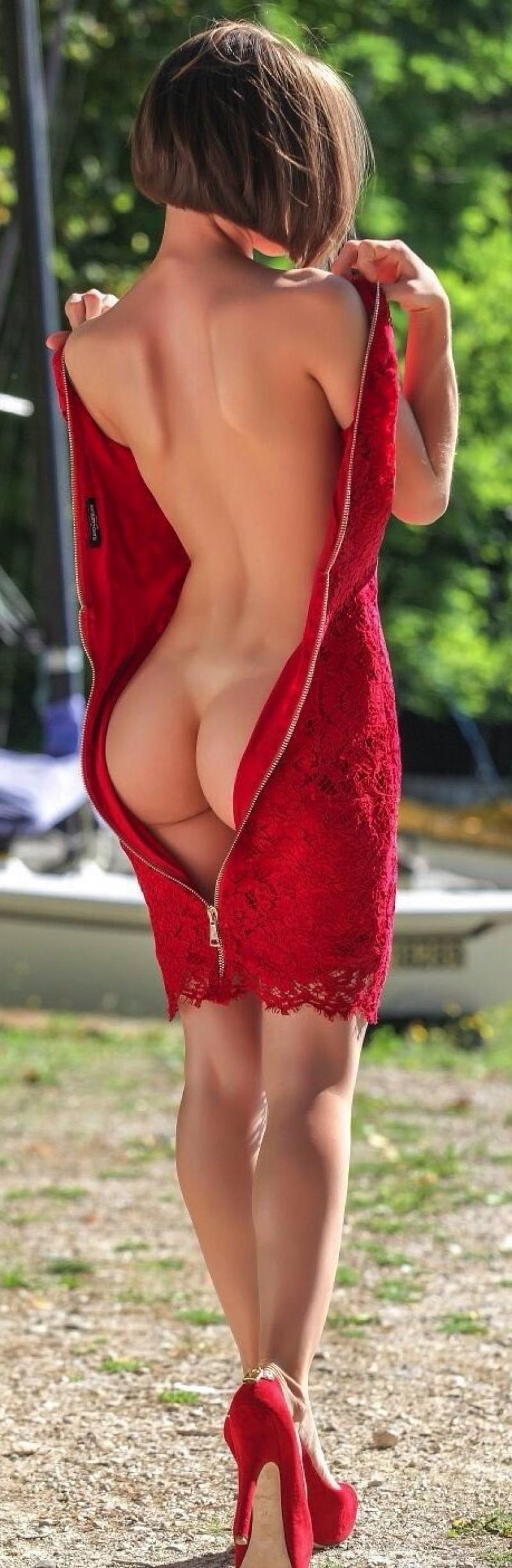 ebony beauty double penetrated big cocks at yoga class #threesome #analsex #ass #legs #heels #mmf