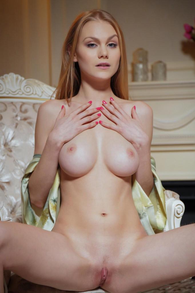 we gotta power street fighter english hentai doujin Nancy A naked