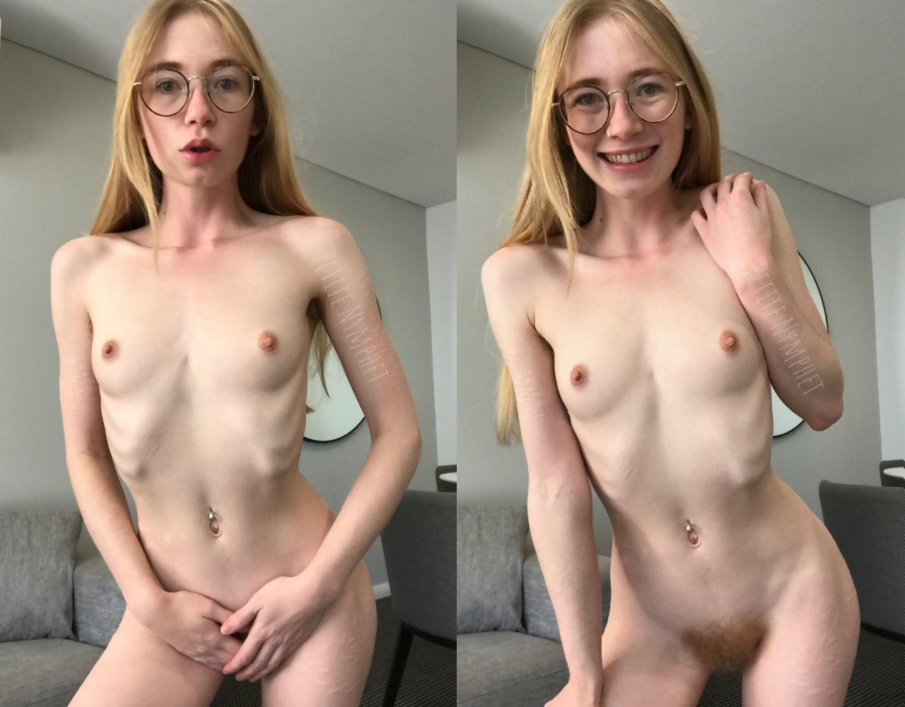 punishing dreams goldie rush having rough sex