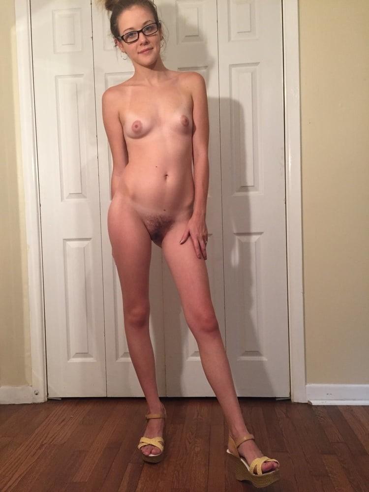 gigi allens massage full video hot porn watch and download gigi