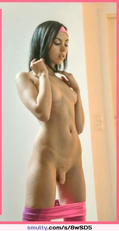 kimmy kay nude pure porn videos