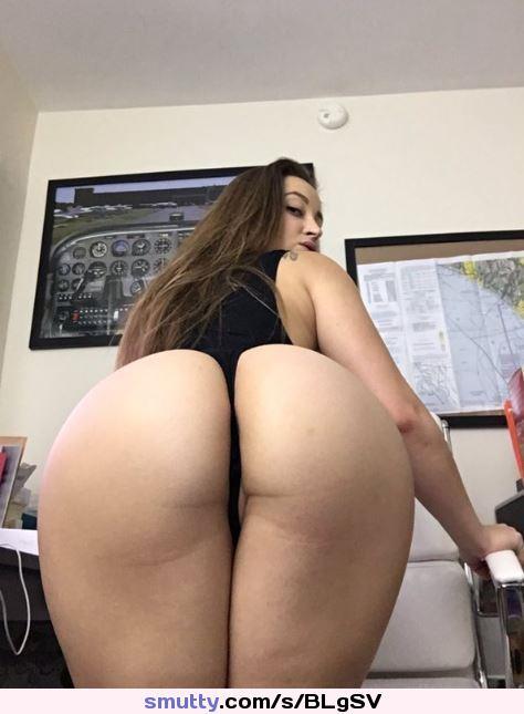 beautiful big tits pornstar alyssa west mobile porno