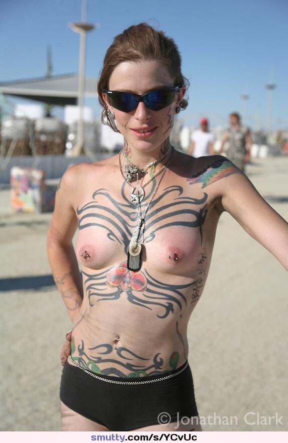 wizards of waverly place alex porn #amateur #festival #pale #petite #pierced #piercednipples #piercednipples #public #publicnudity #publicnudity #smallboobs #topless