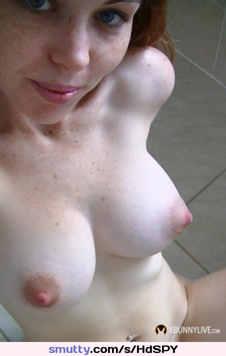 nude shaking ass tokyo girl se xxx