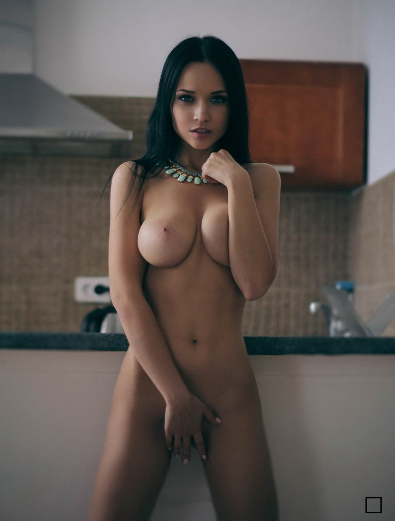 download free asian super model nude photoshoot leaked