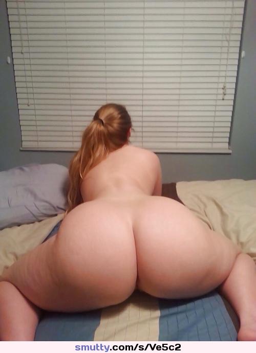 search welsh amateur porn amateur girls amateur