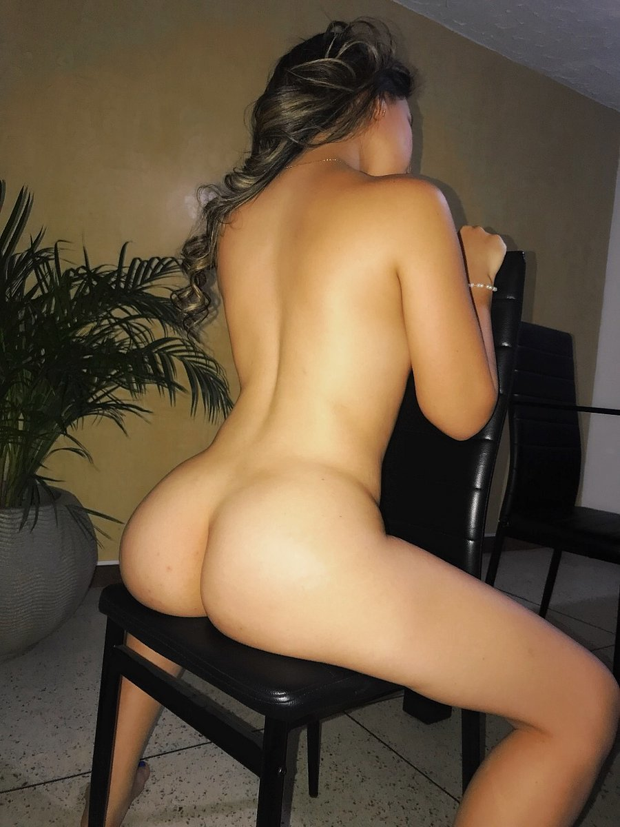free wife sharing porn videos wife sharing sex movies wife #bigcocks  #colombian  #latina  #myfreepornstars  #pickdick  #veronicaleal