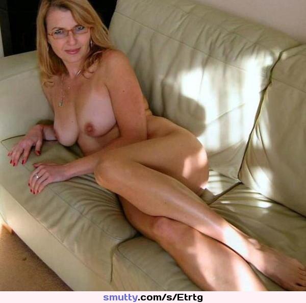 teasing super busty british milf natural tits porn tube video