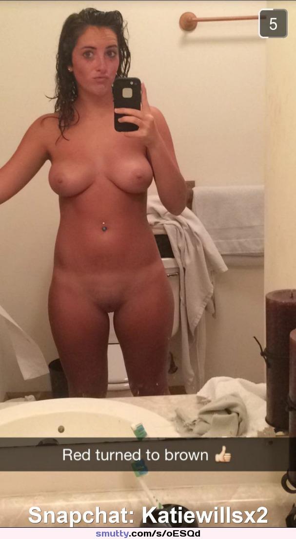 showing porn images for trixxxstr porn