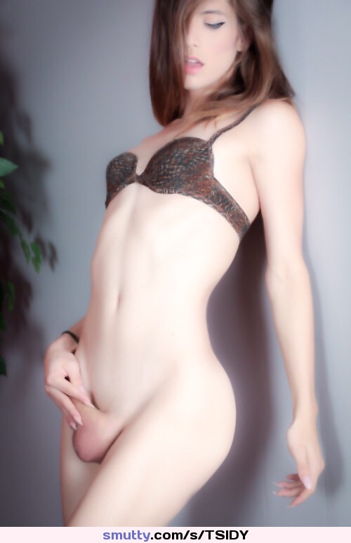 furry collection females e hentai galleries