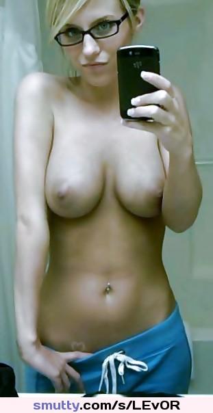 chav porn page of boobs and tits Amateur, Blonde, Cumshotgif, Cute, Elleknox, Glasses, Glassesgif, Handjobgif, Happy, Idplease, Lovesit, Smiling, Whois, Whoisshe