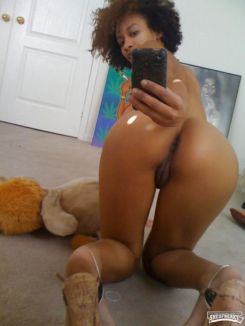 pornoregno porno video porno sesso gratis film porno