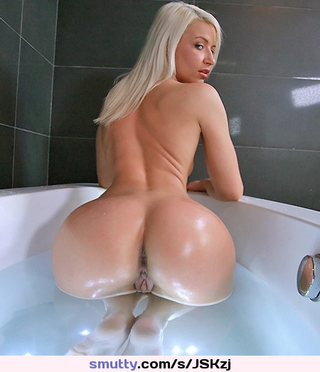 wild porn star harmony rose is fucking ready for balls deep anal in threesome