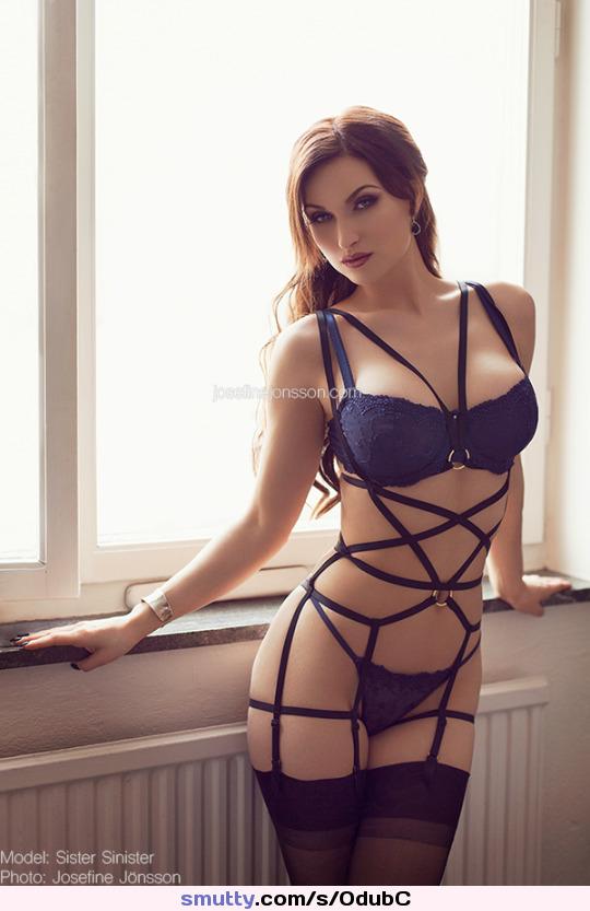 wild hardcore chubby hairy emo pussy Lingerie#lingerie #glamorous #glamour #stockings #verysexy #hottie #hotbody #wow #hotbabe #eroticism #hottest #hotbody #hotsex #erotica