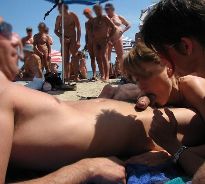 horny keisha grey seducing her roommates boyfriend