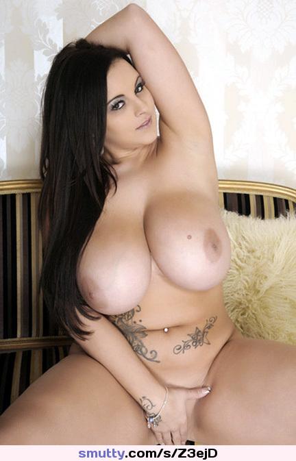 nude porn pics seng porn page nude porn pics