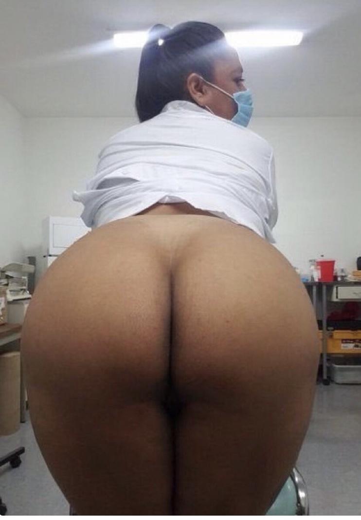 catholic nun porn download mobile porn #ass  #ebony  #mask  #nurse