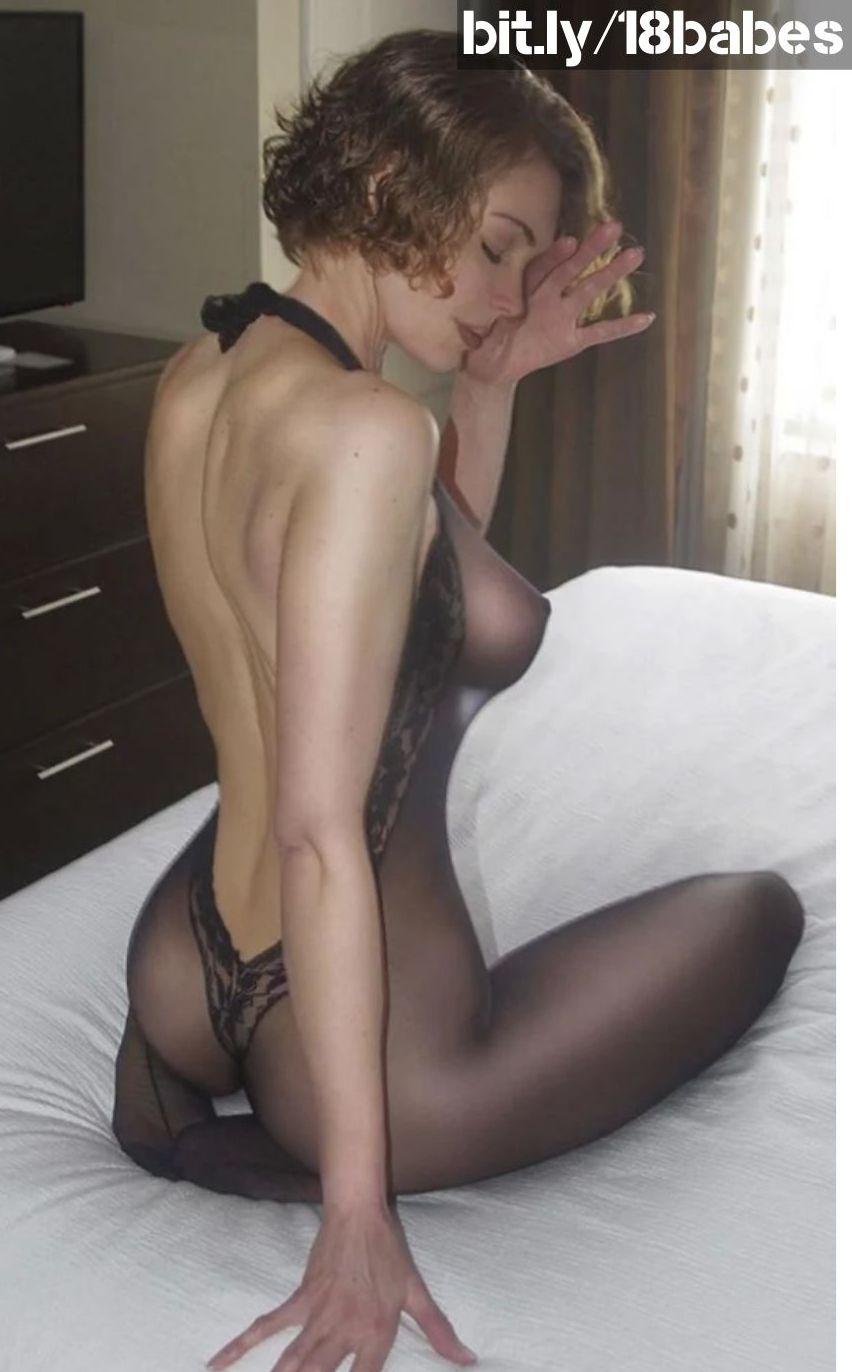 hairy pussyjob free videos sex movies porn tube
