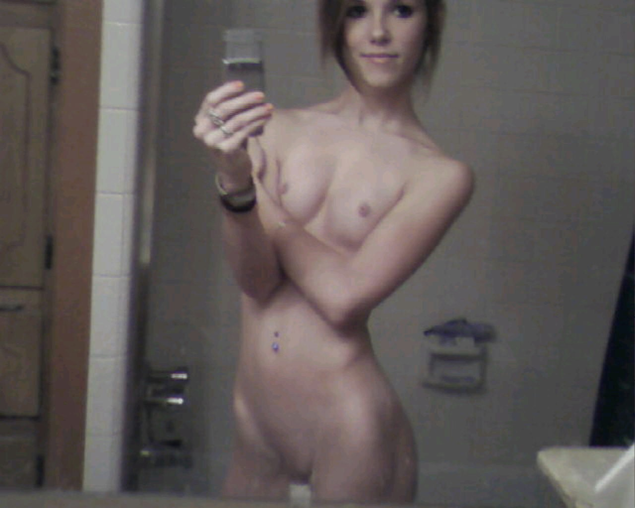 male celeb fake porn ashton kutcher