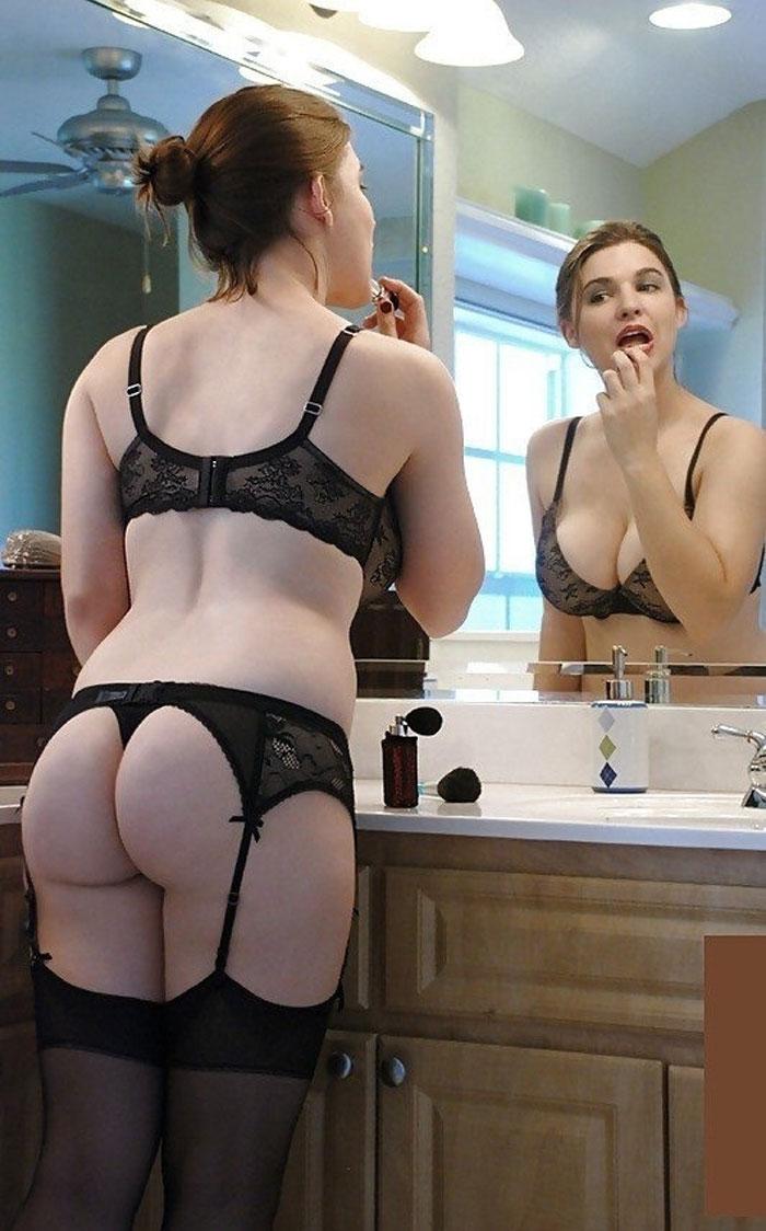 lissa ann anal creampie pornbros free porn movies watch