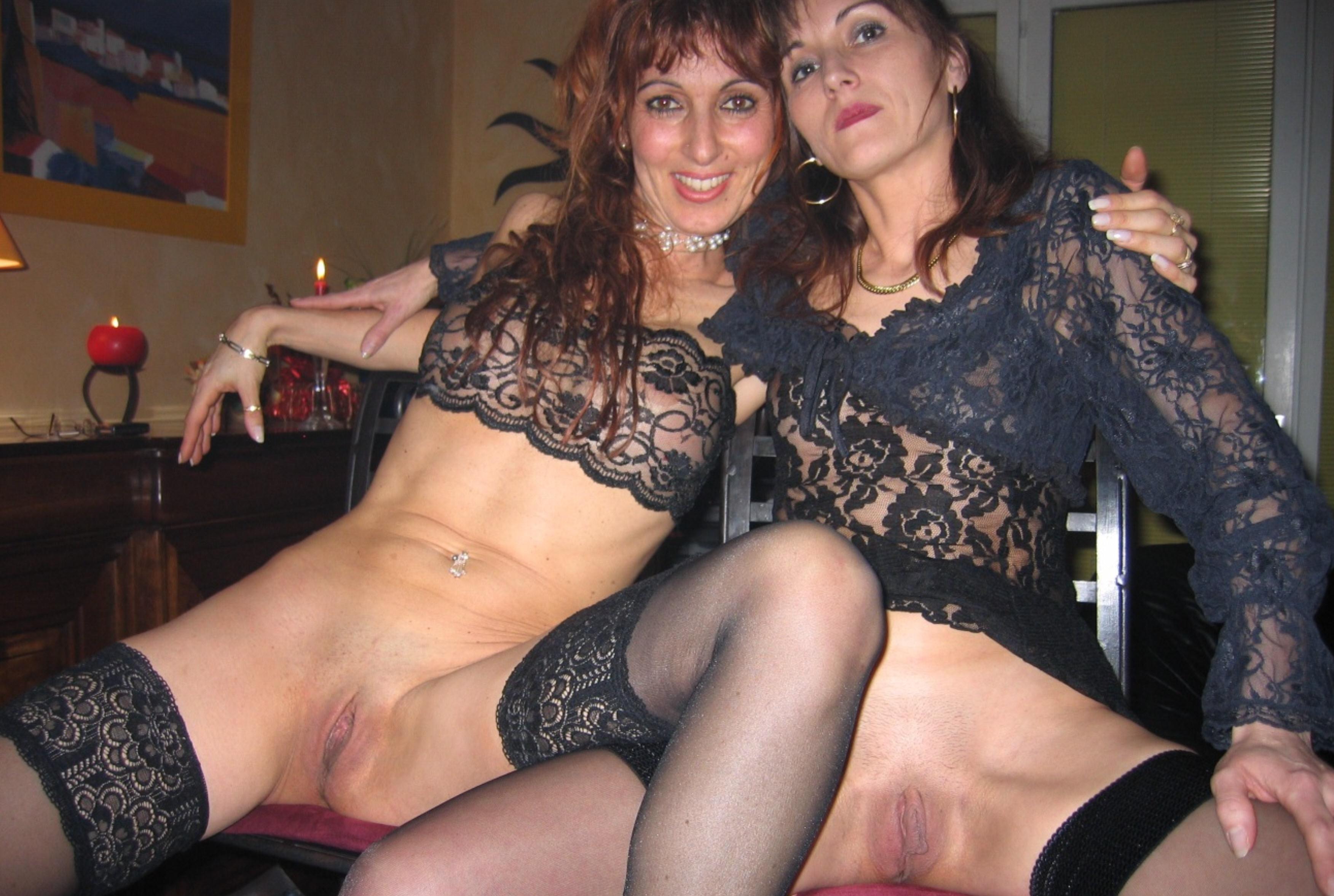 showing images for nurse connie carter porn gif xxx