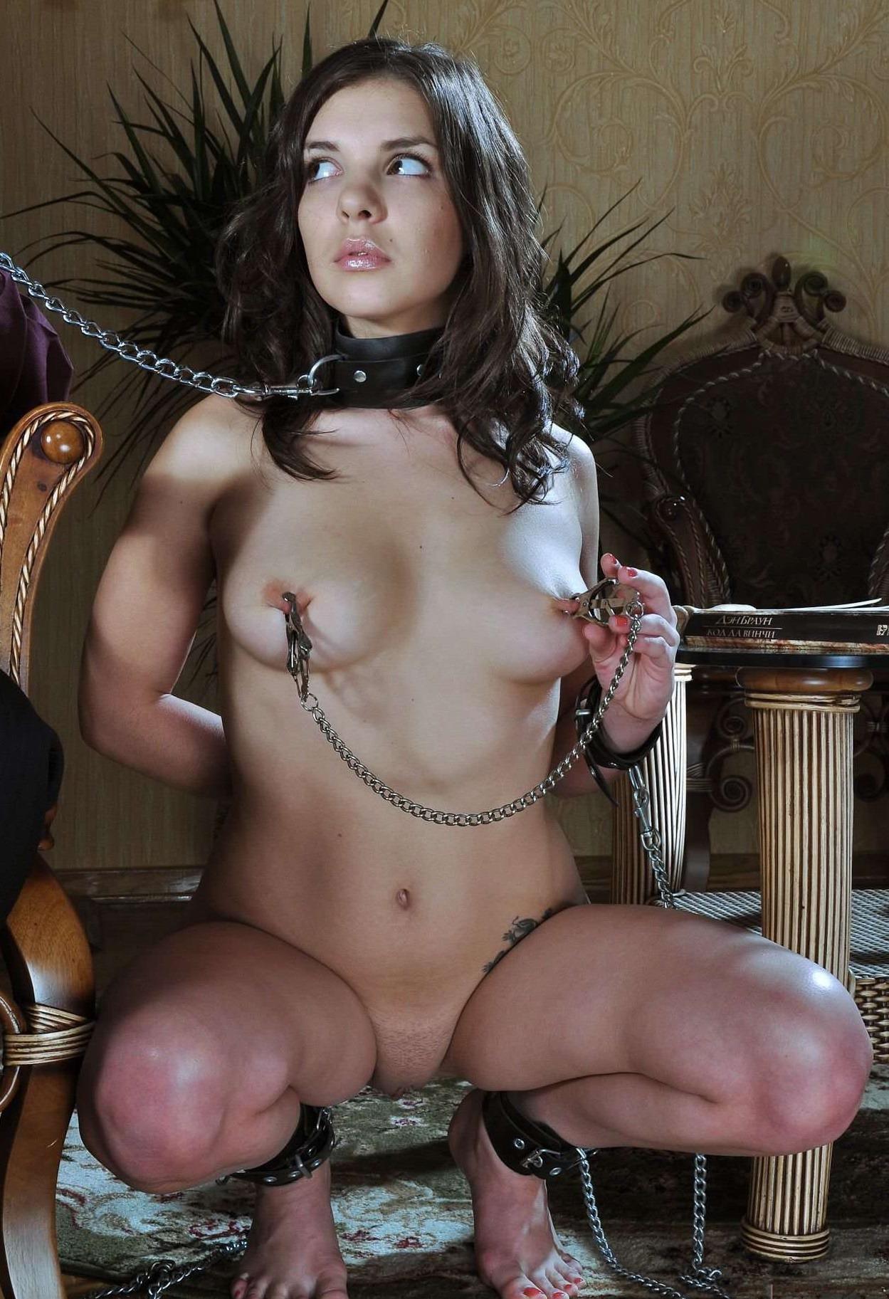 showing images for bad santa tumblr xxx #allfours #allfours #collar #collarandleash #collared #goodgirl #leash #leashandcollar #leashed #naked #nude #nude #pet #petgirl #slave #submissive #zugfav