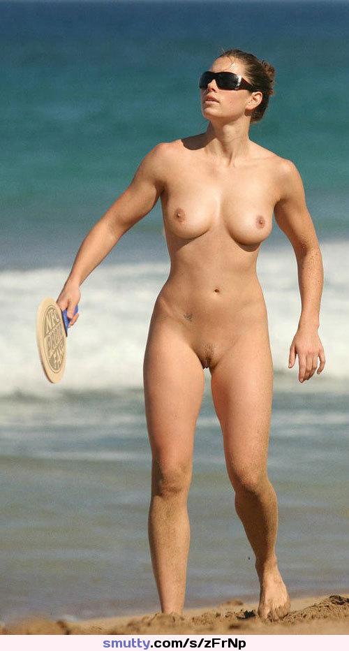metart olga barz grouporgy softcore ebony cum porn pics #AOC  #AlexandriaOcasioCortez  #nude  #fake  #naked  #celebrity  #celebs  #porn  #celeb  #nsfw  #celeb  #latina  #politics