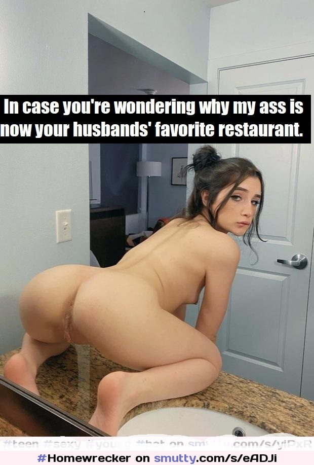 black homeless hottest sex videos search watch and rate Ass, Captions, Cbmhw, Cheating, Homewrecker, Meanbitches, Meancaptions, Stoleyourman, Texting