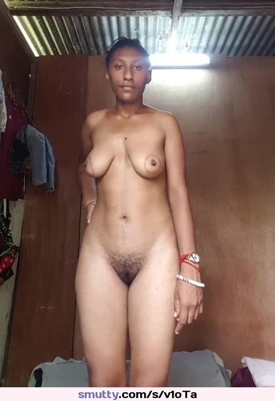 hot japanese girl punches sperm out of balls asian xxx #Ebony #African #Kenyan #Nirobi #Amateur #NiceTits #Naked #FullNude #HairyPussy #NiceBush