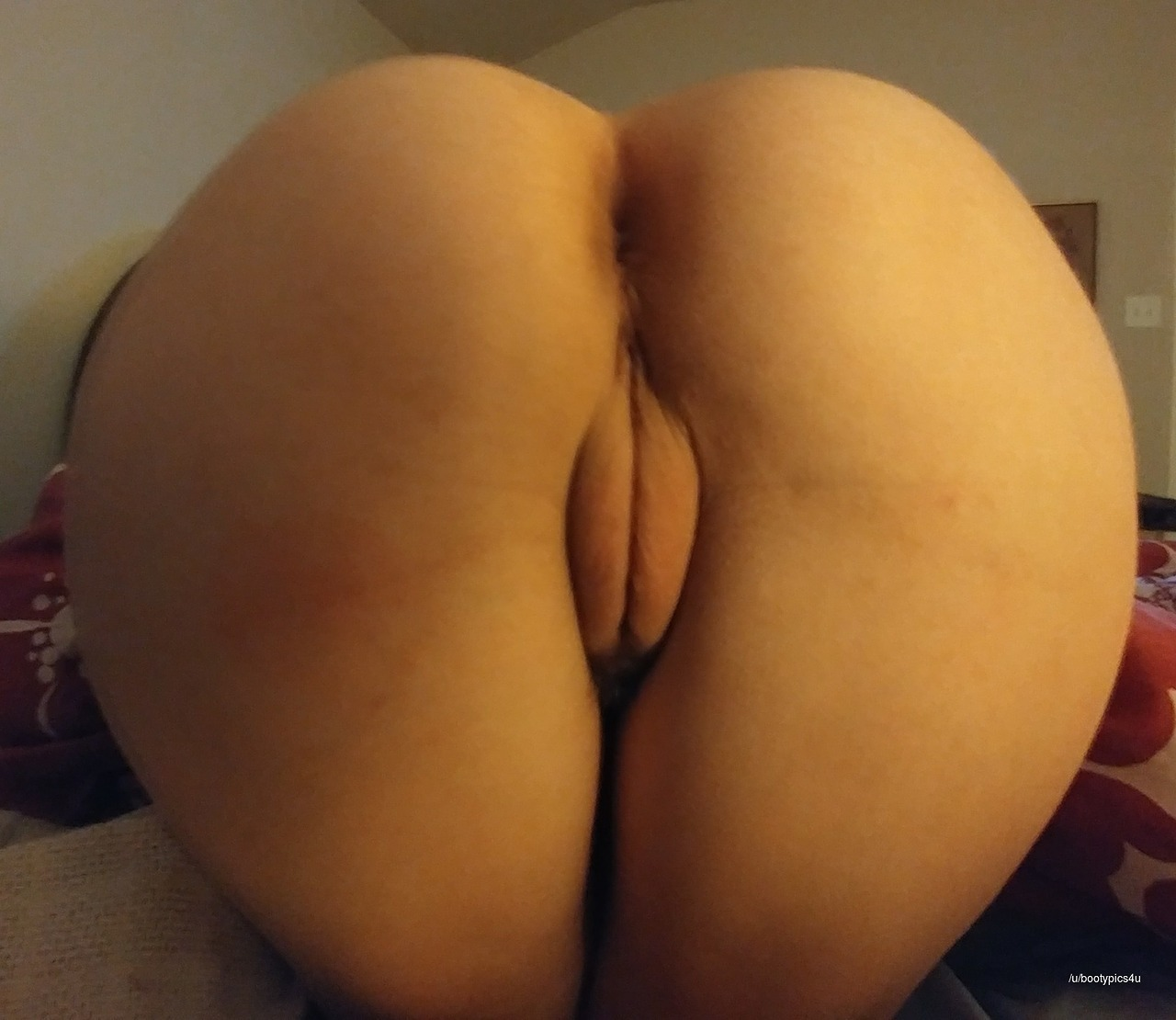 femdom wife amateur be more at com