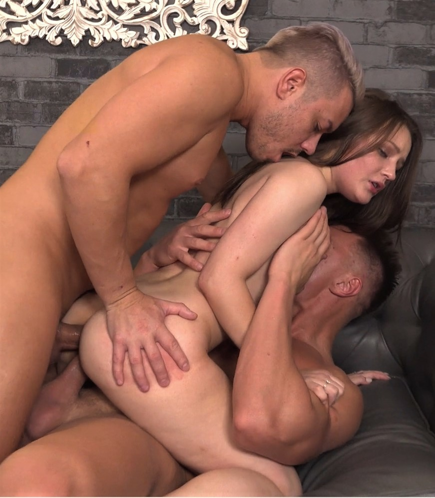 danny facial anal mature free videos watch download