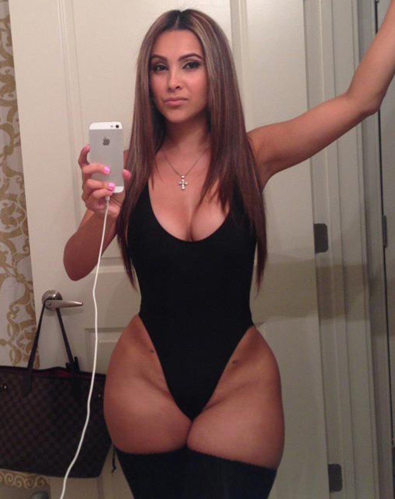 download video long porn naked celebs caught Jessicaburke Leggings Spandex Yogapants Bigass Slut Tights Bigbooty Sexy Pawg Public Thick ThickWhiteGirl Whooty Hot Ass