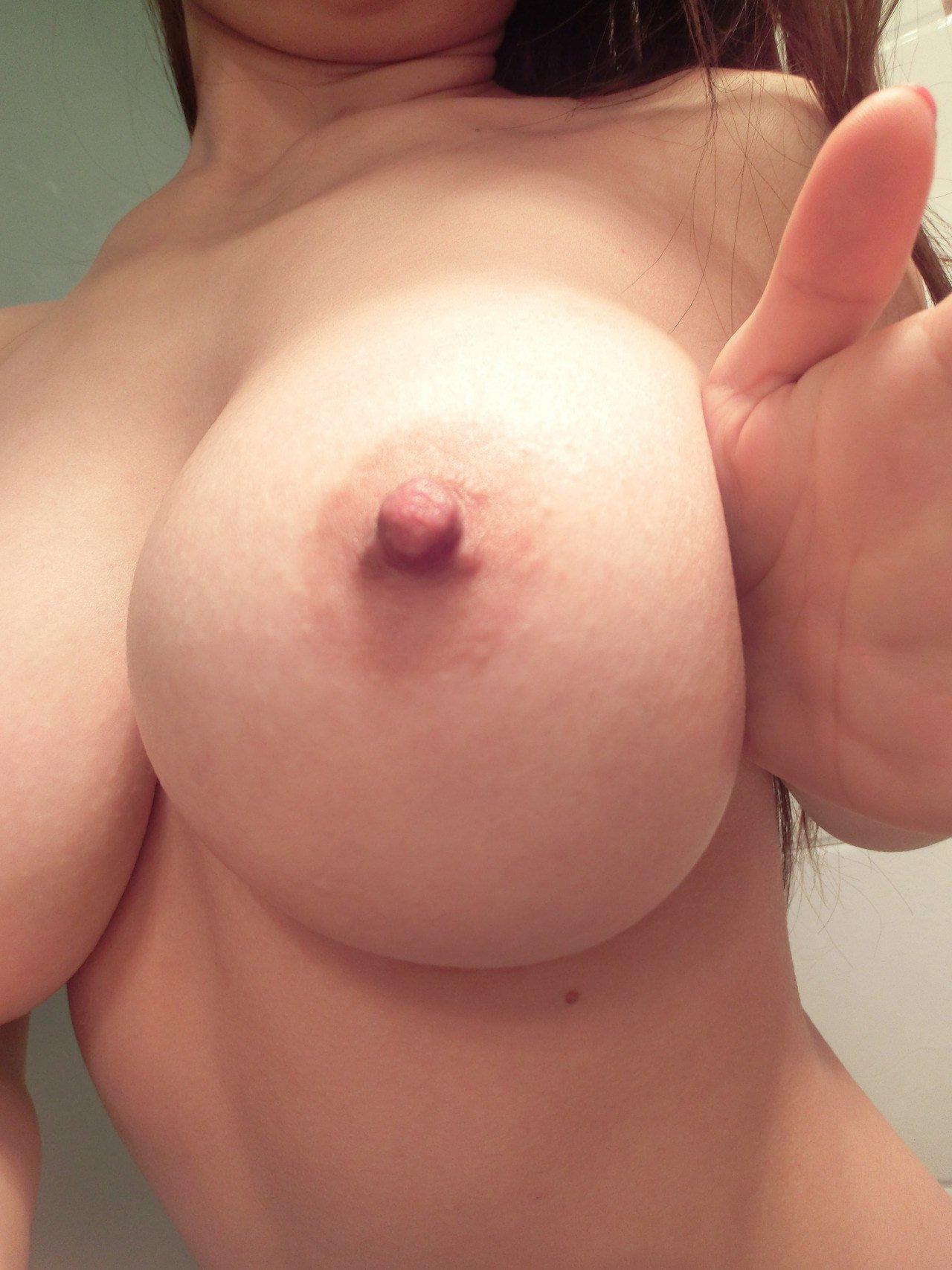 the eiffel tower sex act tag team porn pictures #bigboobs #bignaturals #bodacious #closetocum #cougar #hardnipples #hornyslut #largenipples #longnipples #masturbating #naturalboobs #openmouth #pendulous