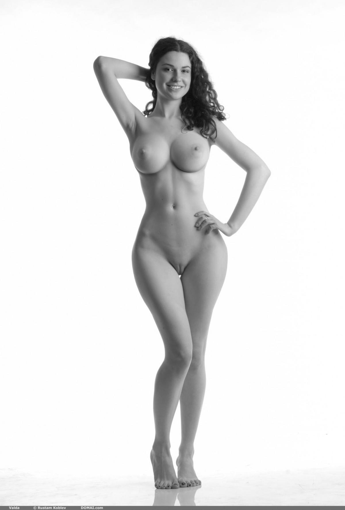 emma watson upskirt see through panties pictures are hot emma watson upskirt Artistic, Blackandwhite, Breasts, Nipples, Nude