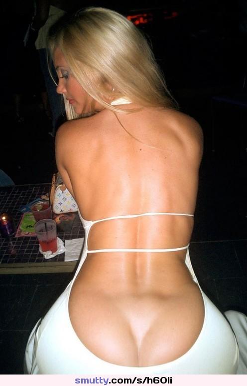slutty blonde cartoon babe gets a creampie redtube free #amateur #arsch #ass #asscheeks #asstastic #babe #beauty #blonde #booty #geiler #leotard #lisavannatta #milkyskin #pale #palegirls #pawg #porcelain #porcelainskin #whitegirlbooty #whooty