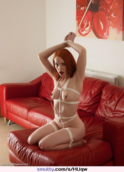 ebony porn star escort jasmine webb london