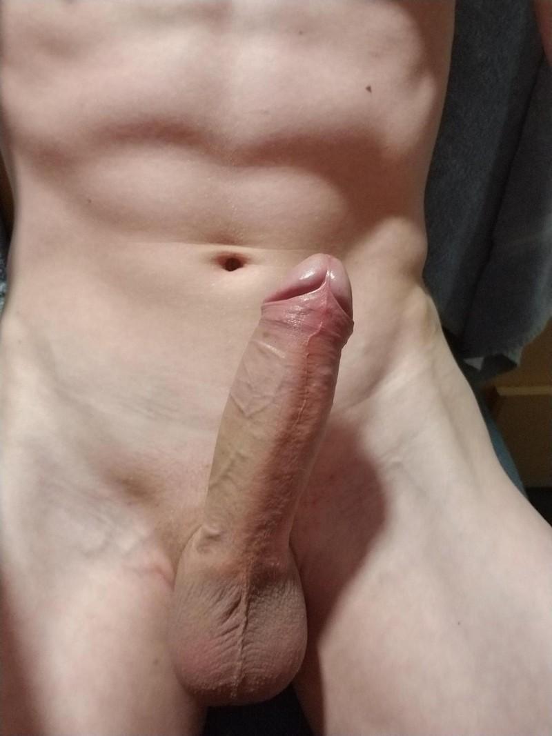 monica sweetheart virtual fuck doll mobile porno #hardcock #hardon #stiffcock #erection #boner #cockpic #balls #shavedcock #shavedballs #fitbody #amateur #cockpic #closeup #barecock #uncut