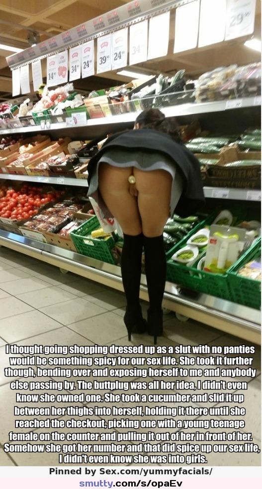 hip hop xxxsexy tiexxxs lessing out porn tube #caption #amateur #public #buttplug #ass #upskirt #pussy #heels #longsocks #socks #bendingover #exhibitionist #exhibitionism #games #dare
