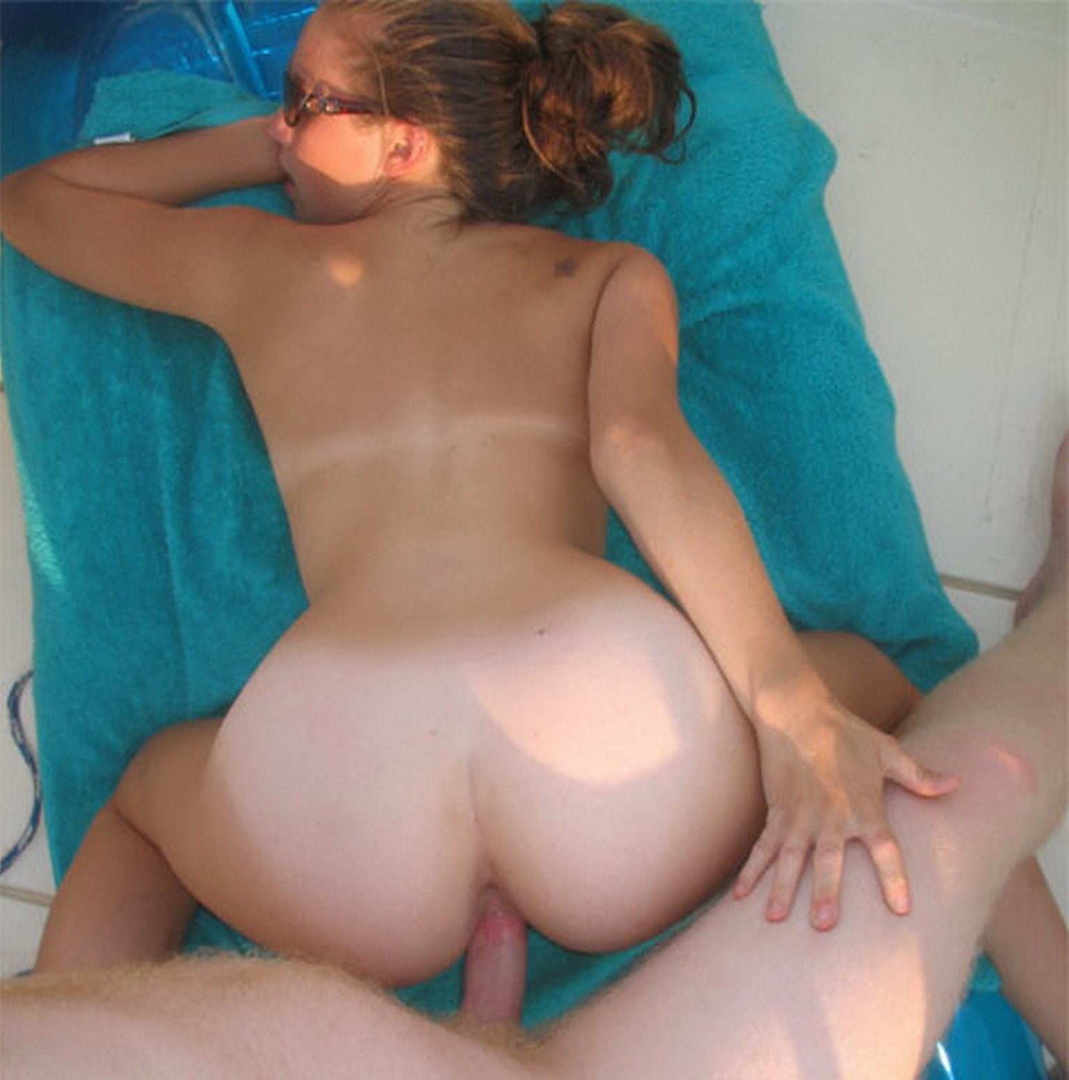 women news anchor nipple slip hot girls wallpaper