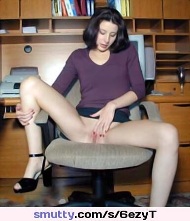 stockings and lingerie sex fantasy with steve dane jones