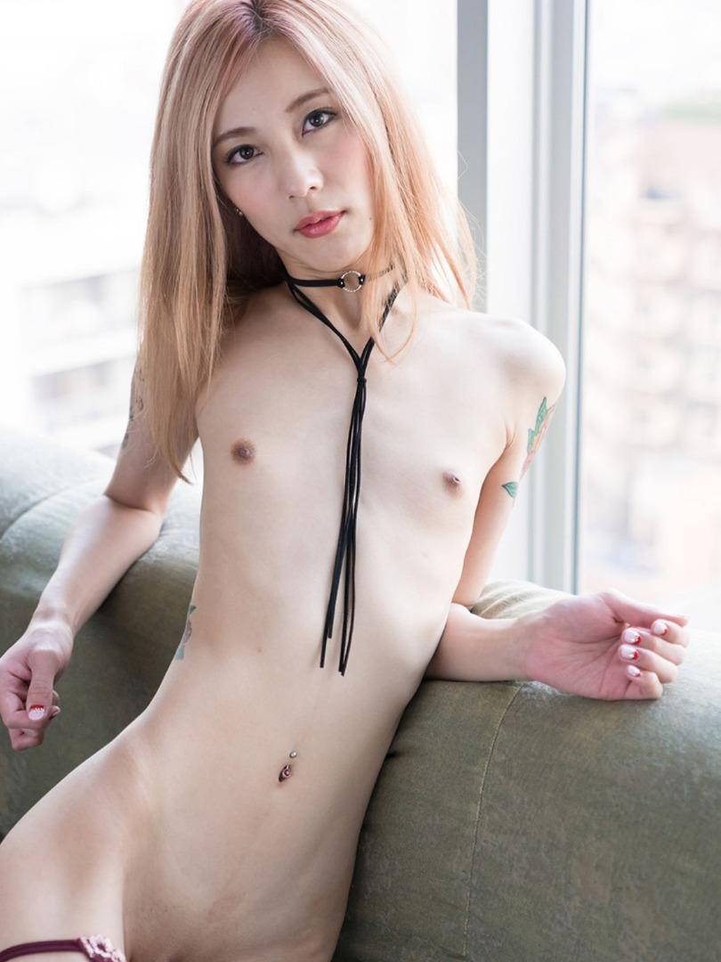 enger arsch sex filme sex tube