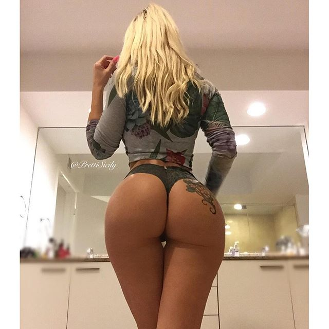 free porn videos streaming porn hot porn search engine and sex video