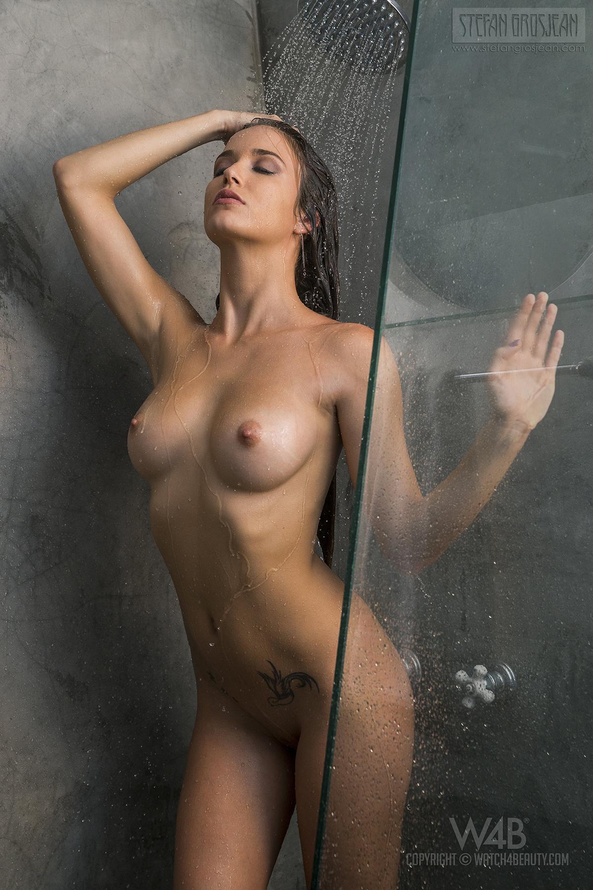 humiliated watch jurab etta online porn collection