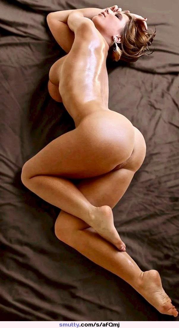 sandra brust kostenlose sexvideos sehen sie und aufregend