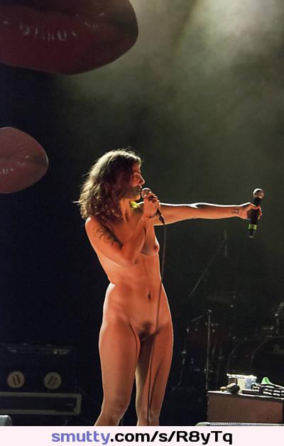 showing porn images for logan paul naked porn