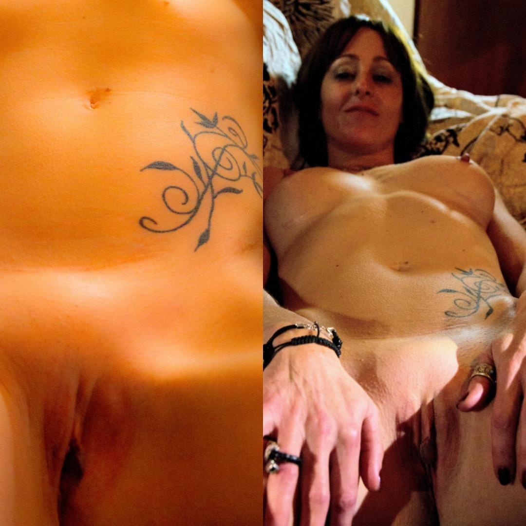 sochee mala porn tubes videos movies pics and biography